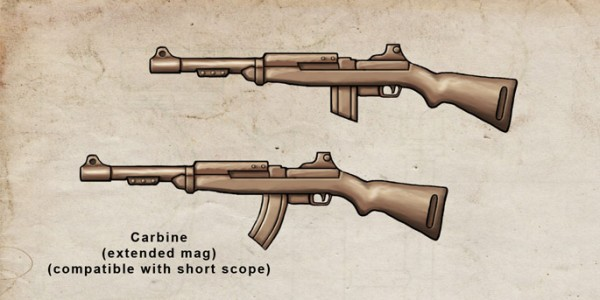 weapon_rifle